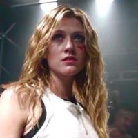 Arriva uno spin-off sulla figlia del futuro di Oliver Queen?