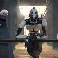 Come è nata Love, Death + Robots, la folle serie antologica di Netflix