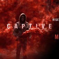 Captive State: arrivano gli alieni a dominare la Terra