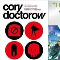 I racconti di Cory Doctorow e Gardner Dozois