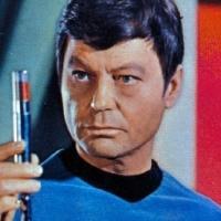 Discovery, nella terza stagione c'è McCoy