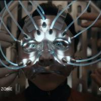 The Twilight Zone: ecco il trailer esteso