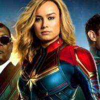 Captain Marvel: il vero leader degli Avengers