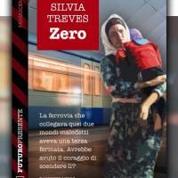 Scegliere tra la guerra e la discriminazione: Zero