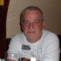 Addio a Maurizio Nati, traduttore di Dick e fondatore della rivista Fantascienza