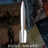 Premi Hugo 2021, ecco i finalisti (e c'è un italiano!)