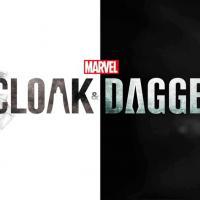 Marvel's Cloak & Dagger: debutta oggi negli States la stagione due