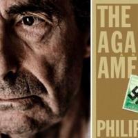 Il complotto contro l'America diventerà una miniserie per la HBO