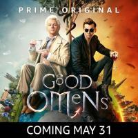 Quali serie tv di fantascienza arrivano da maggio ad agosto