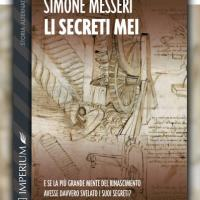 Se Leonardo avesse svelato i suoi segreti?