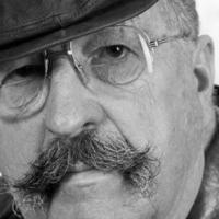 È morto Gene Wolfe, creatore della saga del Torturatore
