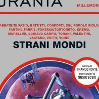 A luglio arrivano Strani Mondi, un Millemondi italiano