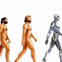 Stiamo diventando più intelligenti o più stupidi?