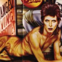 Cinquanta anni di distopie in rock