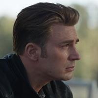 Avengers: Endgame, i registi svelano, forse, il mistero di Captain America