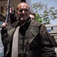 """Agents of S.H.I.E.L.D. ecco il trailer della stagione 6 (e un """"Coulson"""" molto cattivo)"""