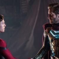 Spider-Man: Far From Home, arriva il trailer ufficiale