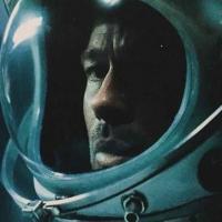 """Ad Astra, il regista James Gray: """"Mi sono ispirato ad Arthur C. Clarke ed Enrico Fermi"""""""