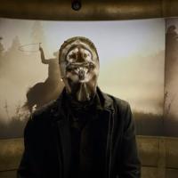 Damon Lindelof conferma che la serie TV Watchmen è un sequel