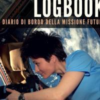 Logbook, ecco il diario di Samantha Cristoforetti
