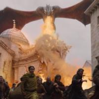 Fantascienza.com, il meglio della settimana finale di Game of Thrones