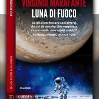 Luna di fuoco, un grande classico della fantascienza italiana
