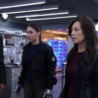 Marvel's Agents of S.H.I.E.L.D. arriva oggi in Italia la stagione sei