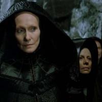 Dune: The Sisterhood, arriva la serie tv spin-off, prodotta e diretta da Denis Villeneuve