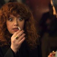Netflix rinnova Russian Doll per la stagione due