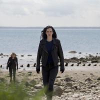 Marvel's Jessica Jones, debutta oggi la terza e ultima stagione