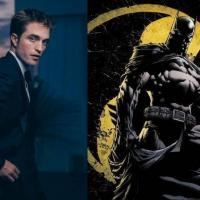 The Batman: tutte le ultime notizie