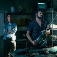 The Boys, il trailer ufficiale degli anti supereroi di Amazon Prime Video