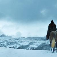 The Long Night: iniziano le riprese della serie prequel di Game of Thrones