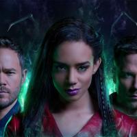 Killjoys: il trailer completo e la data di uscita dell'ultima stagione
