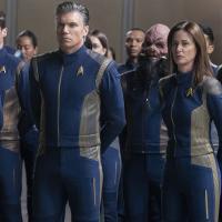 Il piano quinquinnale per Star Trek