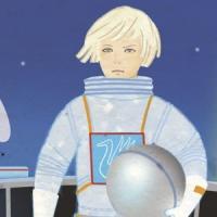 Questioni di genere: Extraterrestre alla pari di Bianca Pitzorno