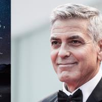 George Clooney e la fantascienza: dirigerà Good Morning, Midnight per Netflix