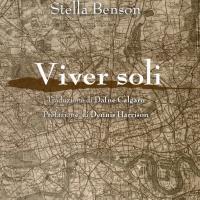 Zona 42 traduce Stella Benson