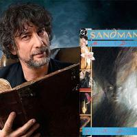 The Sandman: il fumetto cult di Neil Gaiman diventerà una serie tv per Netflix