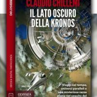 ll lato oscuro della Kronos torna in ebook
