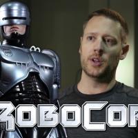 RoboCop: tutti gli ultimi dettagli sul sequel