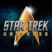 La nuova serie animata di Star Trek sarà bella come Love, Death and Robots