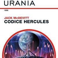 Codice Hercules di Jack McDevitt