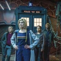 Doctor Who: avremo un episodio speciale quest'anno. E un vecchio nemico