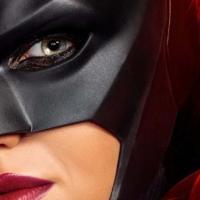 Batwoman: la data di arrivo in onda e tutto quello che c'è da sapere sulla serie