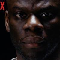 Netflix prepara Zero, la serie italiana basata sul romanzo Non ho mai avuto la mia età