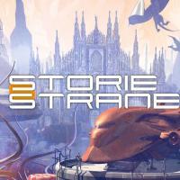 Stranimondi 2019, da oggi aperto il Kickstarter