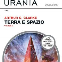 La Terra e lo spazio di A. C. Clarke