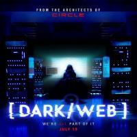 Dark/Web: Amazon Prime Video presenta il suo Black Mirror. Ma con una differenza