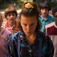 Stranger Things: i primi indizi sulla stagione quattro